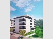 Appartement à vendre 2 Chambres à Luxembourg-Merl - Réf. 6668886