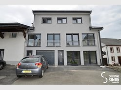 Appartement à louer 2 Chambres à Weiswampach - Réf. 5882454