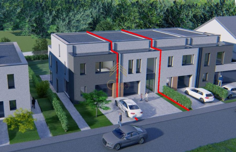 house for buy 3 bedrooms 170 m² redange photo 1