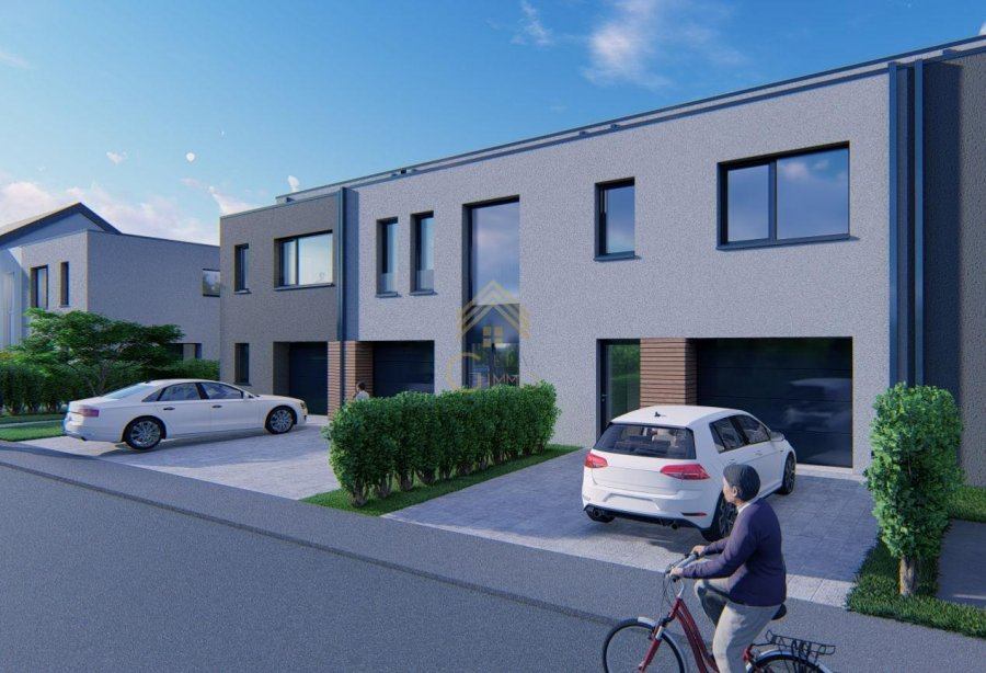 house for buy 3 bedrooms 170 m² redange photo 2