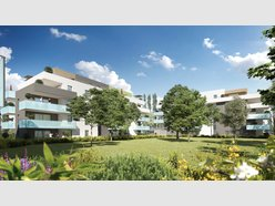 Appartement à vendre F3 à Huningue - Réf. 5034582