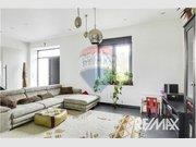 Haus zum Kauf 4 Zimmer in Belvaux - Ref. 6353494