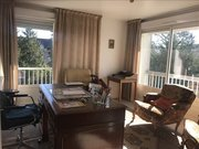 Appartement à vendre F4 à Nantes - Réf. 5698134
