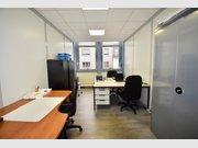 Bureau à louer à Rodange - Réf. 6173526