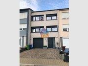 Maison mitoyenne à vendre 4 Chambres à Differdange - Réf. 6439766