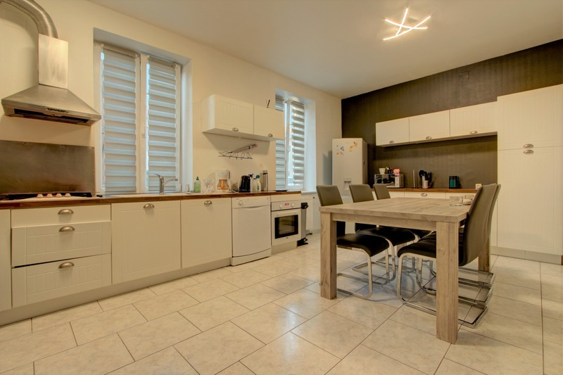 acheter appartement 2 pièces 53 m² manom photo 1