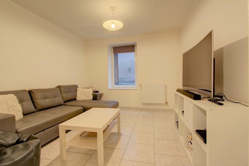 acheter appartement 2 pièces 53 m² manom photo 3