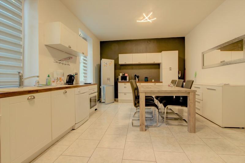 acheter appartement 2 pièces 53 m² manom photo 2