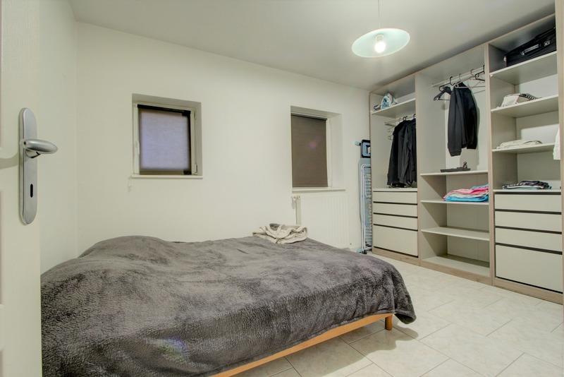 acheter appartement 2 pièces 53 m² manom photo 4