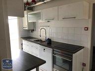 Appartement à louer F3 à Schiltigheim - Réf. 6640470
