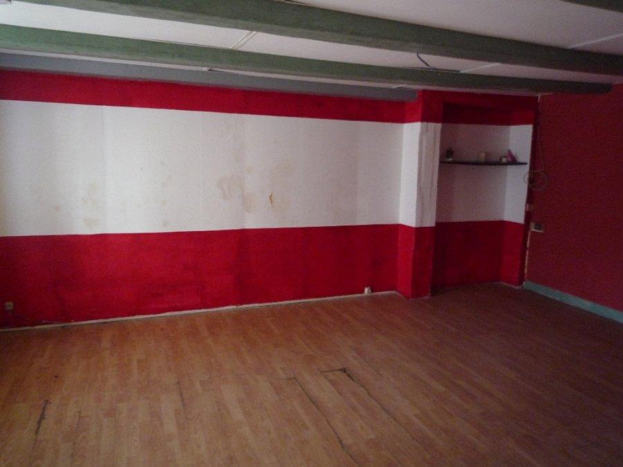 acheter maison 8 pièces 170 m² oberhaslach photo 6