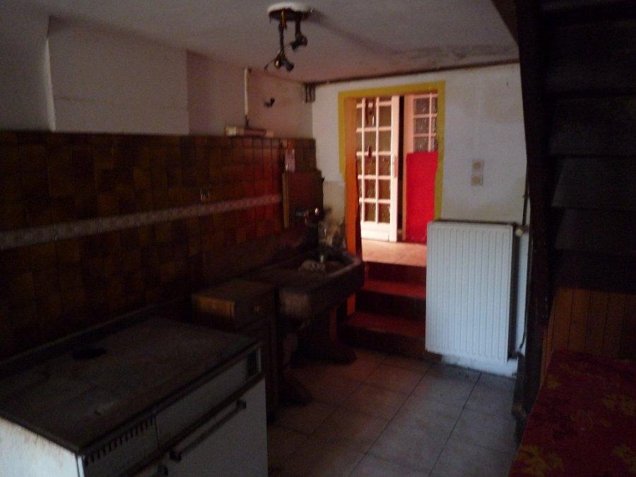 acheter maison 8 pièces 170 m² oberhaslach photo 7