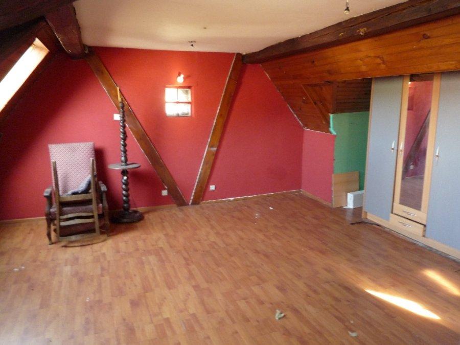 acheter maison 8 pièces 170 m² oberhaslach photo 3