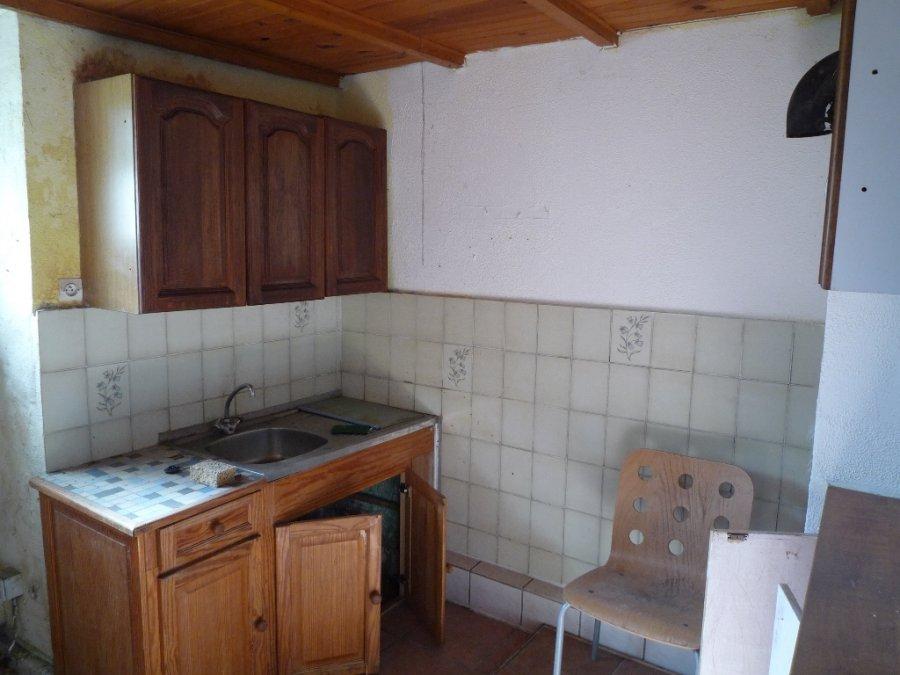 acheter maison 8 pièces 170 m² oberhaslach photo 5