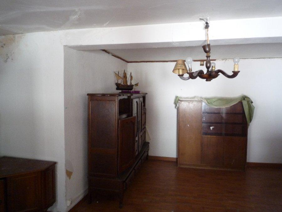 acheter maison 8 pièces 170 m² oberhaslach photo 4