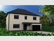 Maison à vendre F5 à Templeuve-en-Pévèle - Réf. 6054742