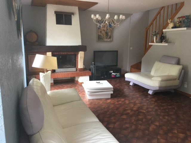 acheter maison 5 pièces 120 m² norroy-lès-pont-à-mousson photo 4