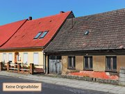 Haus zum Kauf in Greifenstein - Ref. 5206870