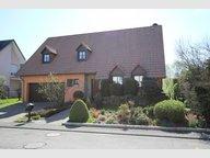 Maison individuelle à vendre 3 Chambres à Moutfort - Réf. 5739350