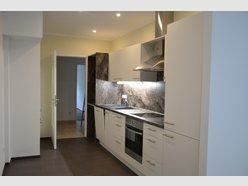 Appartement à louer 2 Chambres à Luxembourg-Limpertsberg - Réf. 5935958