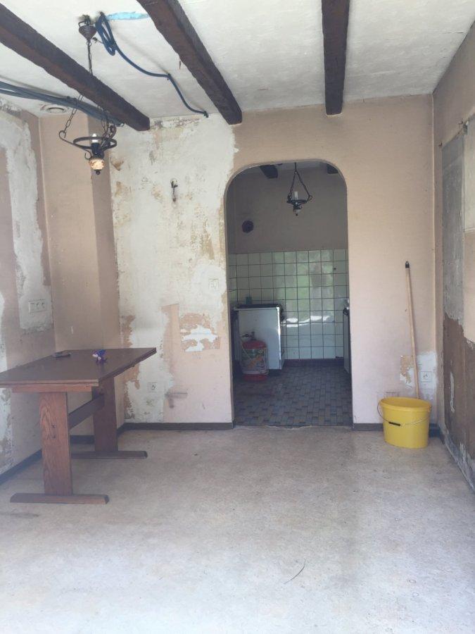 acheter maison 4 pièces 96 m² puberg photo 5