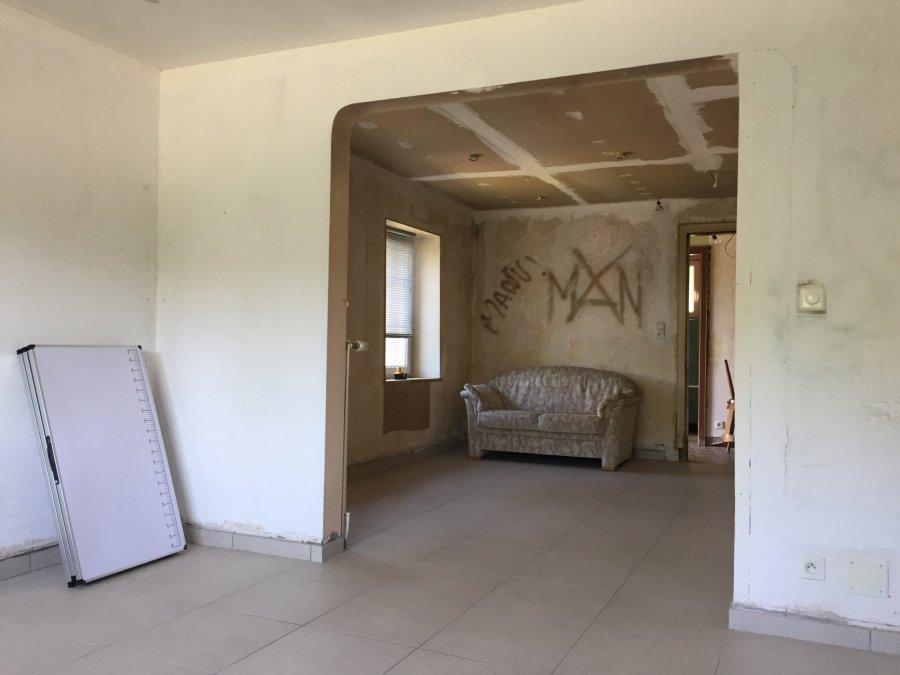acheter maison 4 pièces 96 m² puberg photo 3