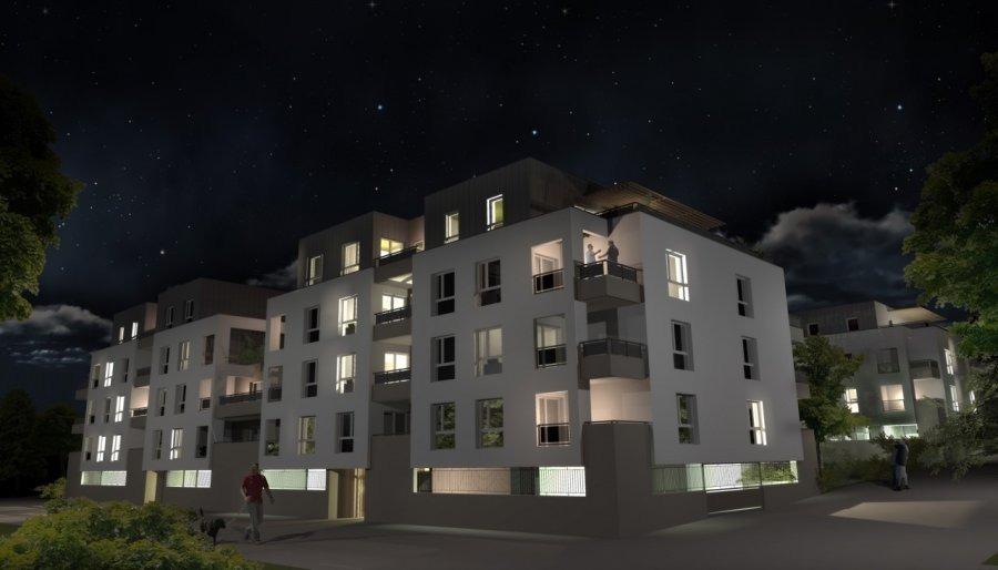 acheter appartement 3 pièces 58 m² metz photo 4