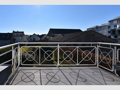 Duplex for sale 3 bedrooms in Leudelange - Ref. 7131990