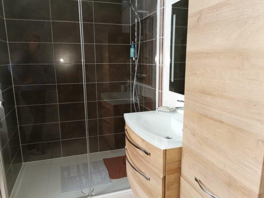 acheter appartement 4 pièces 108.2 m² longlaville photo 7