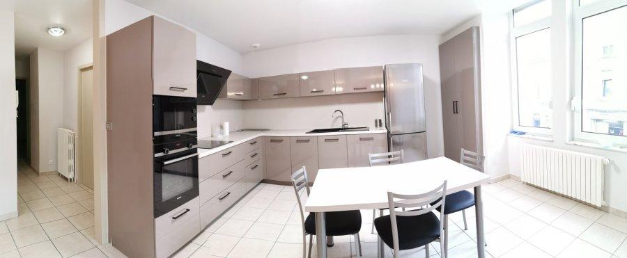 acheter appartement 4 pièces 108.2 m² longlaville photo 2