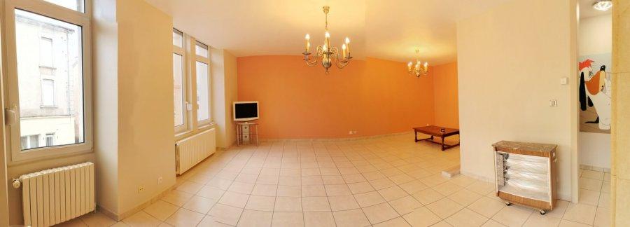 acheter appartement 4 pièces 108.2 m² longlaville photo 3