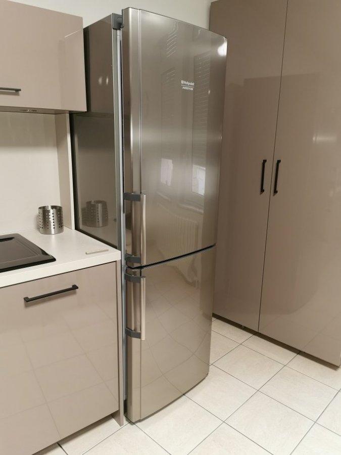 acheter appartement 4 pièces 108.2 m² longlaville photo 4