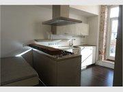 Wohnung zur Miete 4 Zimmer in Saarbrücken - Ref. 6353750