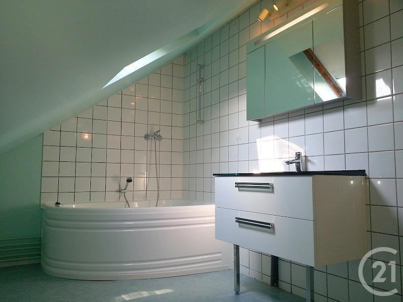 louer appartement 3 pièces 68.28 m² thionville photo 1