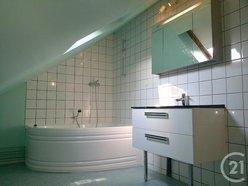 Appartement à louer F3 à Thionville - Réf. 6419286