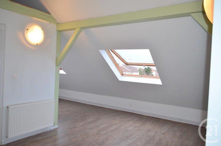 louer appartement 3 pièces 68.28 m² thionville photo 4
