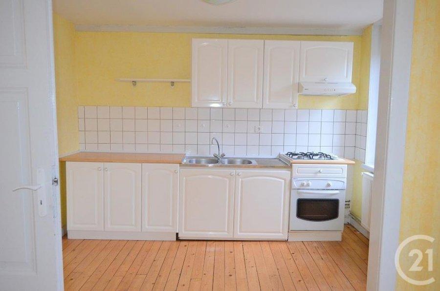 louer appartement 3 pièces 68.28 m² thionville photo 2
