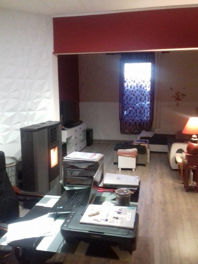 louer maison mitoyenne 4 pièces 108 m² joudreville photo 2