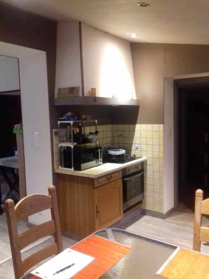 louer maison mitoyenne 4 pièces 108 m² joudreville photo 3