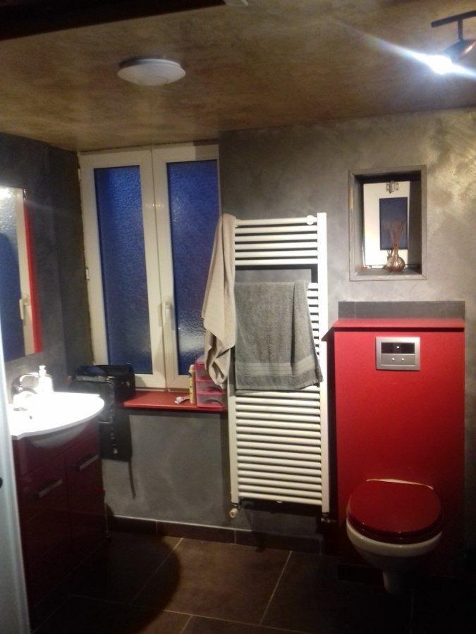 louer maison mitoyenne 4 pièces 108 m² joudreville photo 6