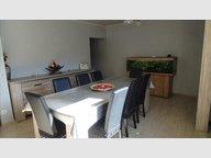 Maison à vendre F5 à Fontoy - Réf. 5108566
