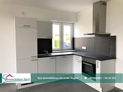 Apartment for rent 3 rooms in Merzkirchen - Ref. 7078998