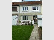 Maison à vendre F5 à Pulnoy - Réf. 5055574