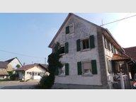 Maison à vendre à Brinckheim - Réf. 6501462