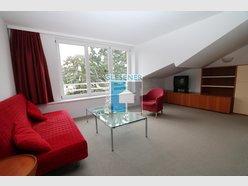 Wohnung zur Miete in Luxembourg-Hollerich - Ref. 6308950