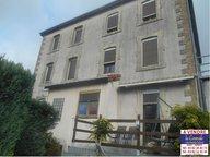 Immeuble de rapport à vendre F3 à Mont-Bonvillers - Réf. 5850198