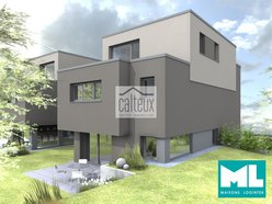 Maison individuelle à vendre 4 Chambres à Differdange - Réf. 6378582