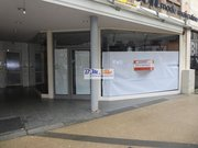 Ladenfläche zur Miete in Dudelange - Ref. 6710358
