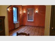 Maison mitoyenne à vendre F5 à Réhon - Réf. 6648918