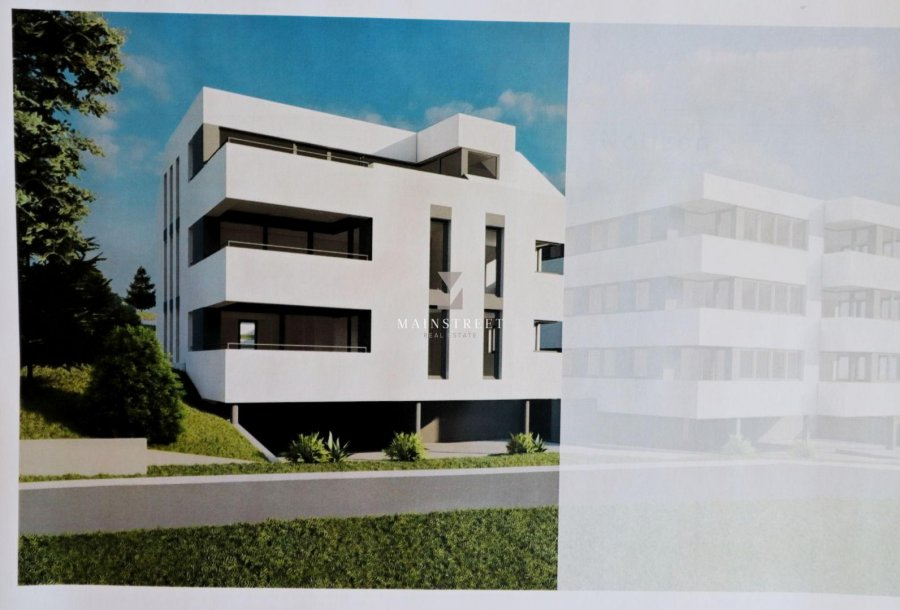 acheter appartement 3 chambres 150 m² junglinster photo 1